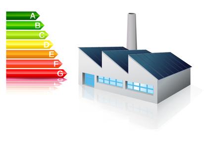 chauffage électrique économique