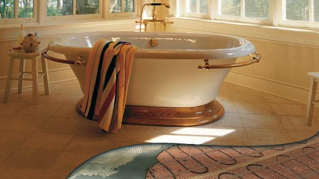 ambiance chauffage chemin es po les chauffages lectriques. Black Bedroom Furniture Sets. Home Design Ideas