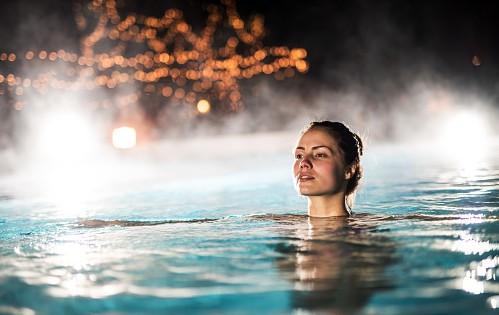 piscine-chauffage-hiver