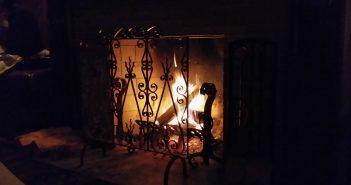 3 solutions pour garder la chaleur dans la maison