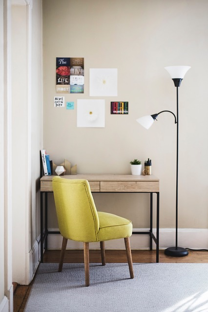 comment chauffer une maison sans chauffage latest le pole qui chauffe les pices sans chauffage. Black Bedroom Furniture Sets. Home Design Ideas