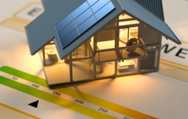 maison passive quel type de chauffage choisir ambiance chauffage. Black Bedroom Furniture Sets. Home Design Ideas