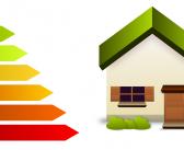 Quels avantages présente l'isolation thermique ?