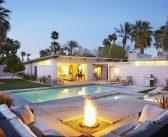 Chauffage d'extérieur : 3 solutions pour chauffer sa terrasse