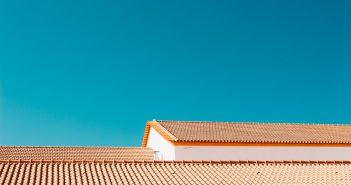 Isoler sa maison grâce au toit