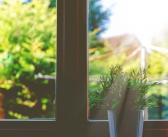 Miser sur la rénovation énergétique pour vendre plus cher son logement