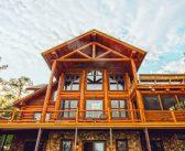 Comment bien chauffer une maison en bois ?