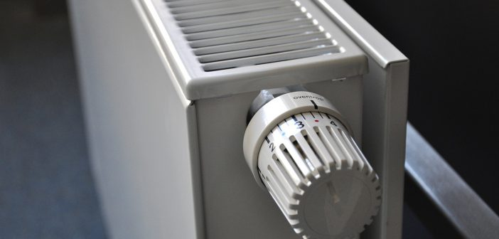 La pompe à chaleur