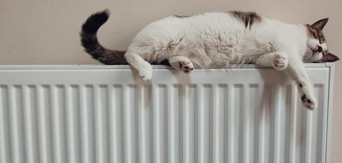 Comment le système de chauffage influence-t-il le prix du logement ?