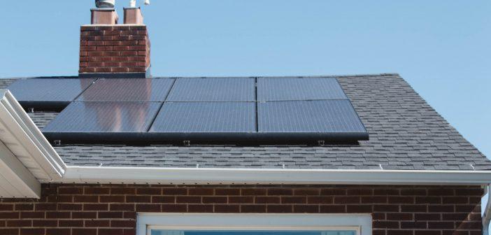 Comment connaître la production d'un panneau solaire ?