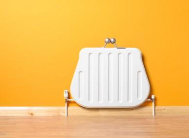 choix-chauffage-logement