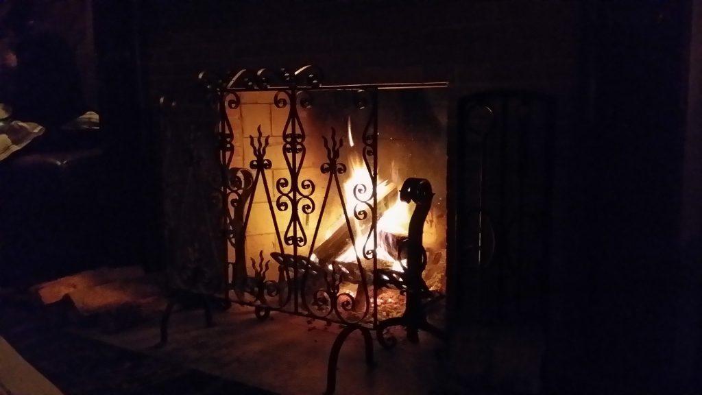 cheminee-chauffage