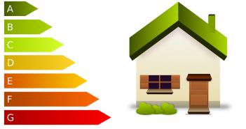 L'isolation thermique par l'extérieur est avantageuse et permet de faire des économies