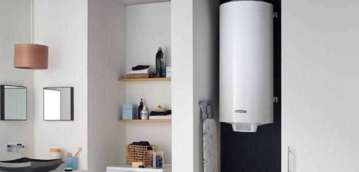 Comment installer un chauffe-eau ?