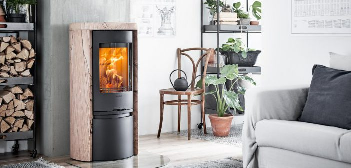 Quel chauffage choisir en 2021 pour sa nouvelle maison ?